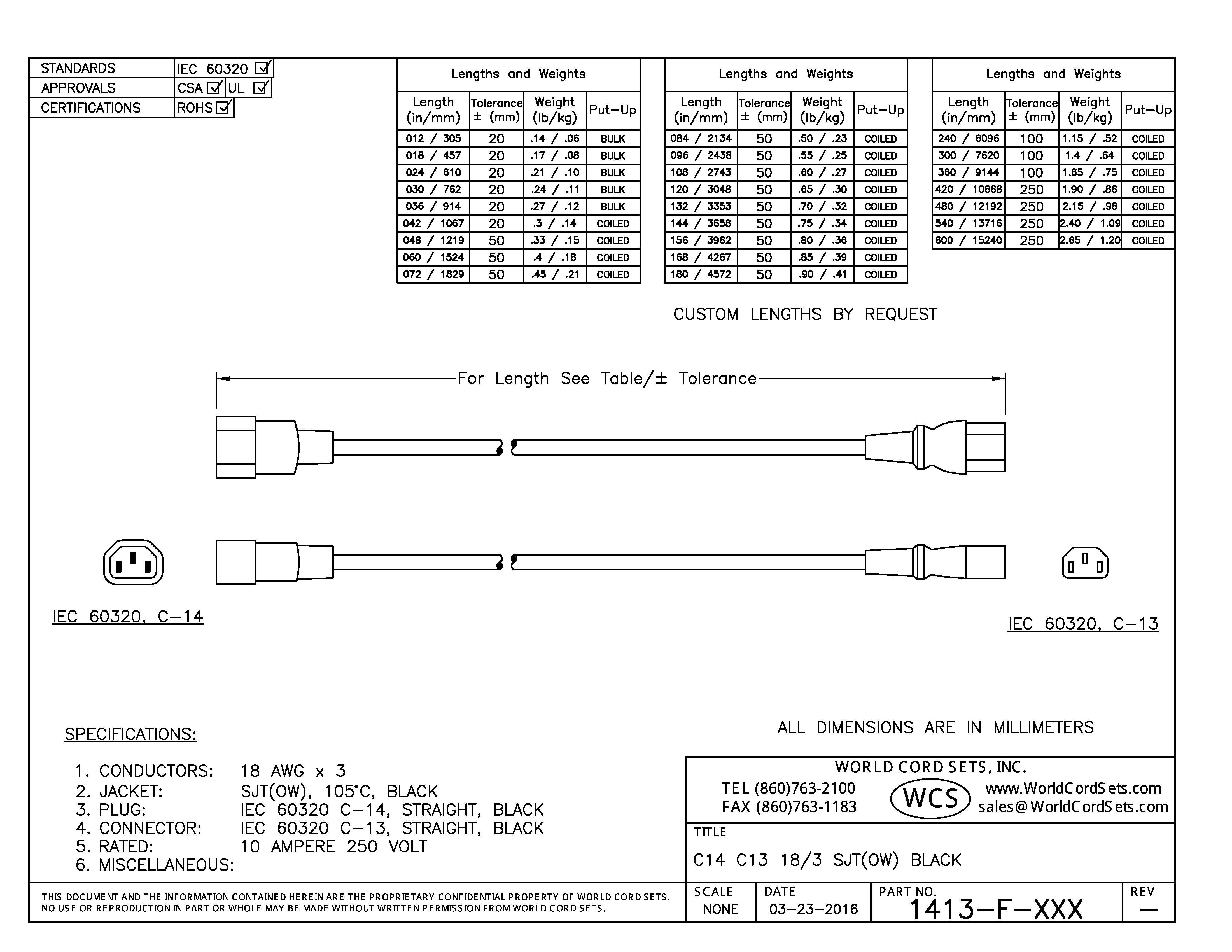 1413-F-XXX-rotated.pdf