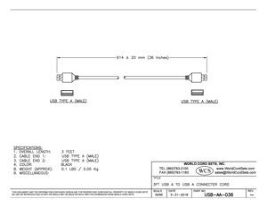 USB3-AA-036.pdf