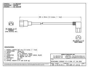 1413R-F-012.pdf