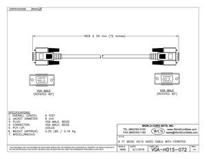 VGA-HD15-072.pdf