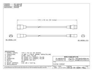 1413-H-054-YEL.pdf