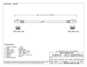 4545U.50012.0B.pdf