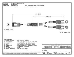 1413-A-024.pdf