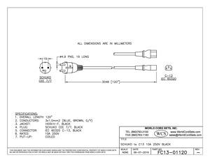 FC13-01120.pdf