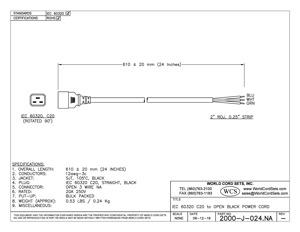 2000-J-024.NA.pdf
