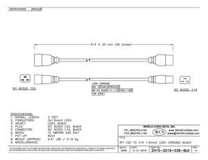 ZH15-2019-036-BLK.pdf