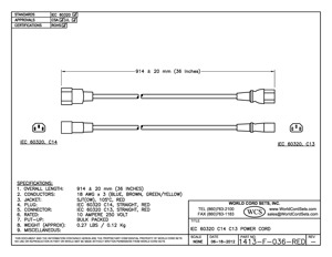 1413-F-036-RED.pdf