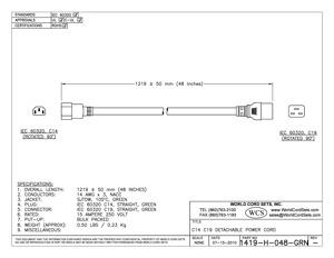1419-H-048-GRN.pdf