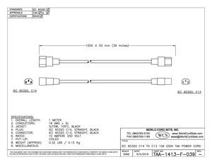 TAA-1413-F-039.pdf
