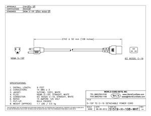 51519-H-108-WHT.pdf