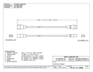 1413-A-098.pdf