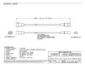 ZH10-1413-079-BLK.pdf