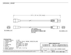 ZH10-1415-036-BLK.pdf