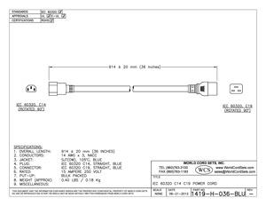 1419-H-036-BLU.pdf