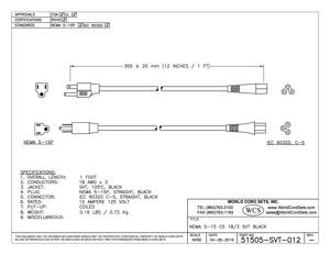51505-SVT-012.pdf