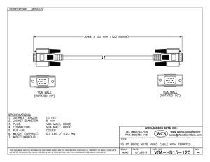 VGA-HD15-120.pdf