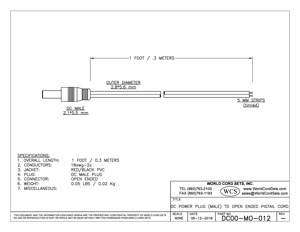 DC00-MO-012.pdf