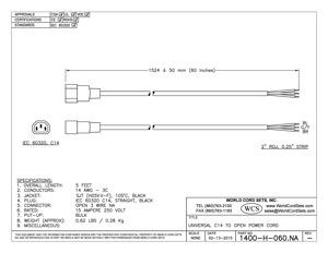 1400-H-060.NA.pdf