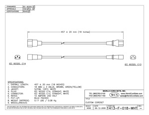1413-F-018-WHT.pdf