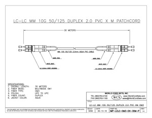 IMP-LCLC-OM3-DX-30M-P.pdf