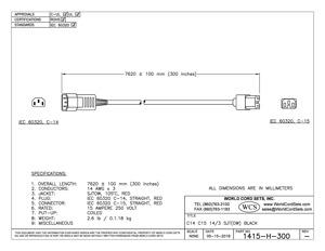 1415-H-300.pdf