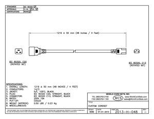 2013-H-048.pdf