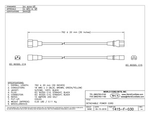 1415-F-030.pdf