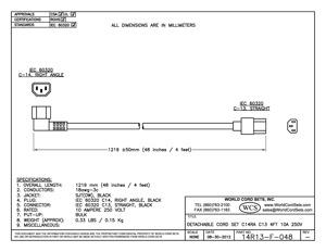 14R13-F-048.pdf