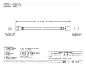 1419-H-180-WHT.pdf