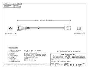 1415-H-024-GRN.pdf