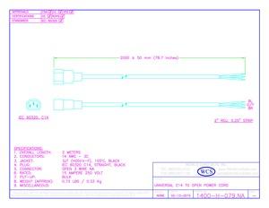 1400-H-079.NA.pdf