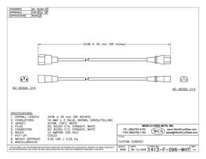1413-F-096-WHT.pdf