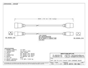 ZH15-2019-120-BLK.pdf