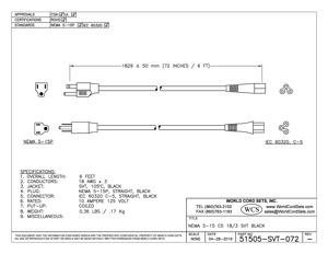 51505-SVT-072.pdf