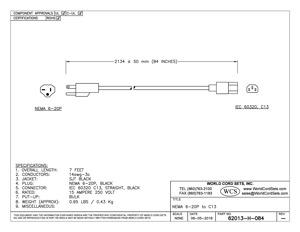 62013-H-084.pdf
