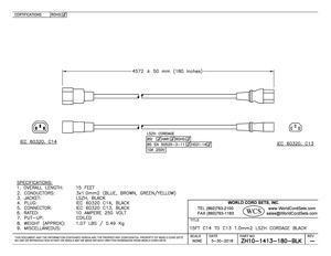 ZH10-1413-180-BLK.pdf