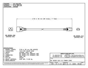 2013-H-084-RED.pdf