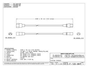 1413-F-120-WHT.pdf