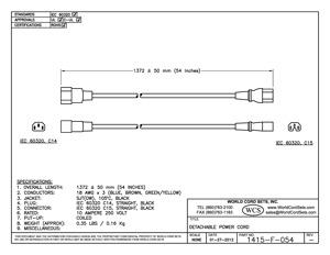 1415-F-054.pdf