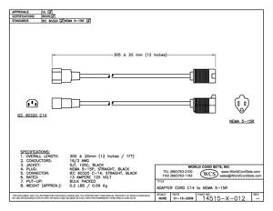 14515-X-012.pdf