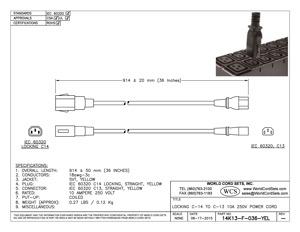 14K13-F-036-YEL.pdf