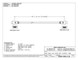 HDMI1080.018.pdf