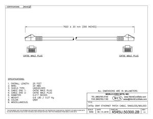 4545U.50300.2B.pdf