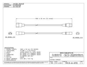 1413-A-072.pdf