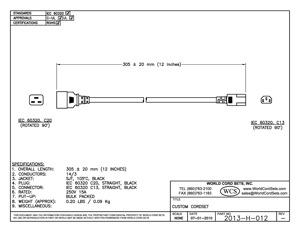 2013-H-012.pdf