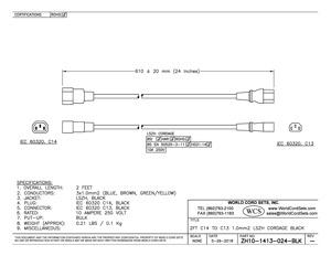 ZH10-1413-024-BLK.pdf