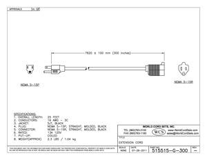 515515-G-300.pdf