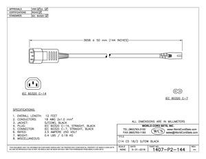1407-P2-144.pdf