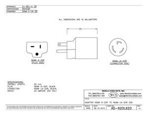 AD-620L620.pdf