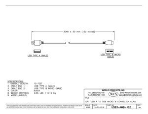 USB3-AMB-120.pdf